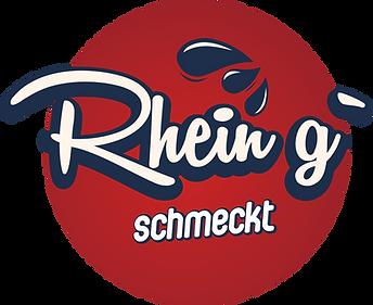 rheingschmeckLogo.png