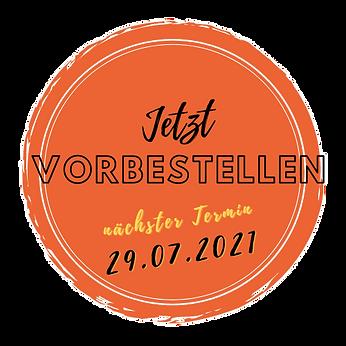 nächster (7)_edited.png
