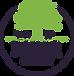 Final Bauer Ohne Hof Logo.png
