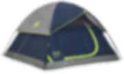 0004008_sundome-4-person-dome-tent_1100.