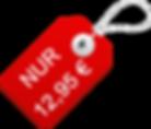 kisspng-price-tag-clip-art-price-tag-5ab