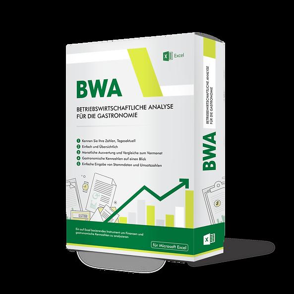 BWA_software_box_mockup_3_copy[1].png