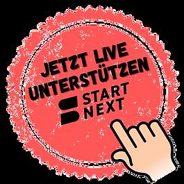 JETZT LIVE UNTERSTÜTZEN_edited.png
