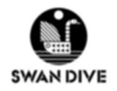 SwanDive4.jpg