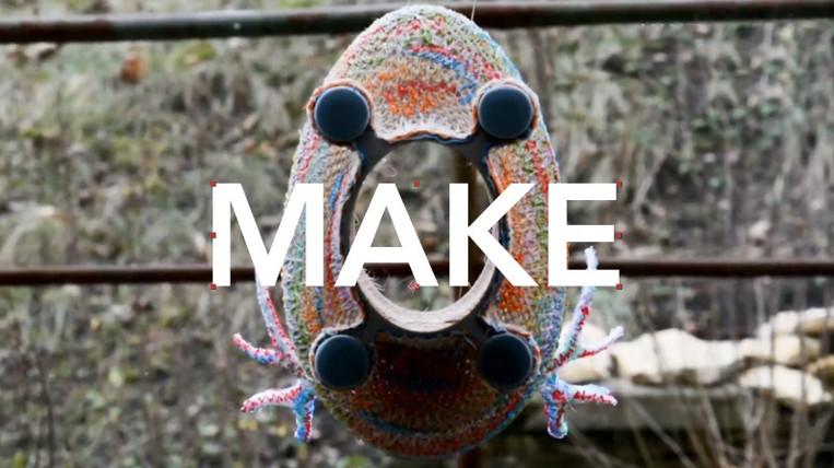 make_edited.jpg