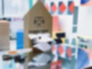 Popup shop_190711_0019.jpg