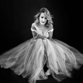 Rosa Doric Photography