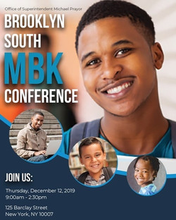 Looking forward to this event _mbk_allia