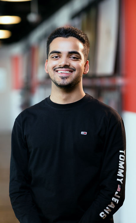 Alhaan Ahmed [1].jpg