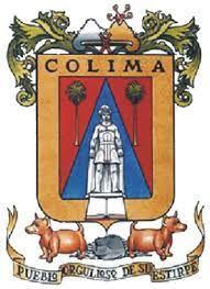 escudo.jpg