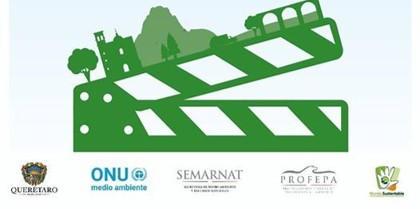 El Festival Internacional de Cine del Medio Ambiente es de suma importancia ya que permite ver documentales nutre, informa, concientiza, y permite la reflexión.