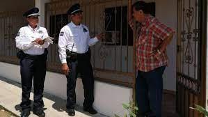 """El Programa de lasNaciones Unidaspara el Desarrollo en México otorga el premio """"Transformando México desde lo Local"""" al municipio deColimapor su Modelo de Justicia Cívica y Policía de Proximidad, que apoya la Agenda 2030 para el Desarrollo Sostenible."""