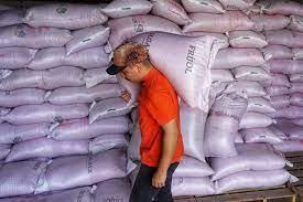 Apoya Kilo por Kilo de Segalmex a cerca de 21 mil productores de frijol afectados por sequía extrema en 2019