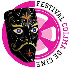 5° Festival Colima de cine.