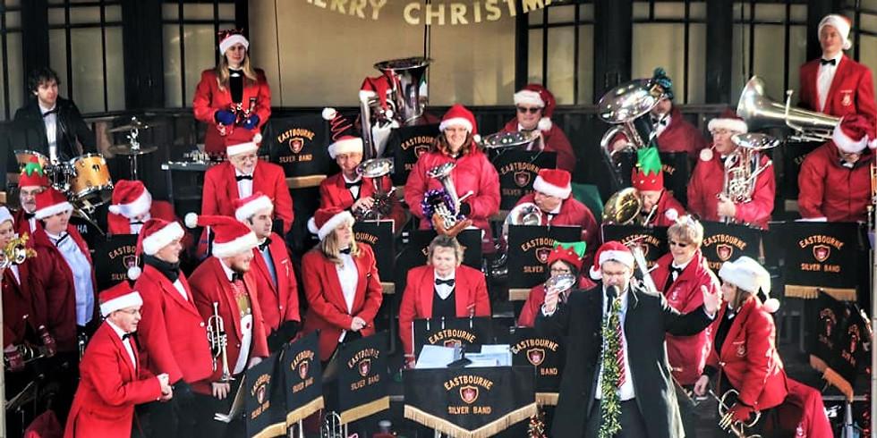 Christmas Morning Concert