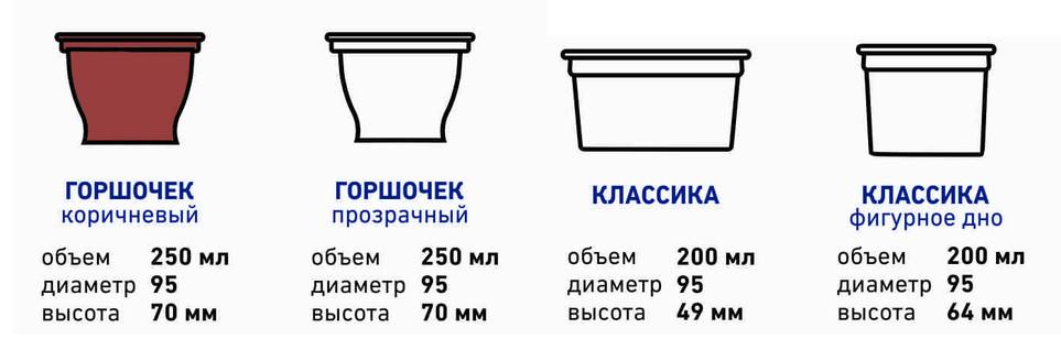 молочные стаканы5.jpg