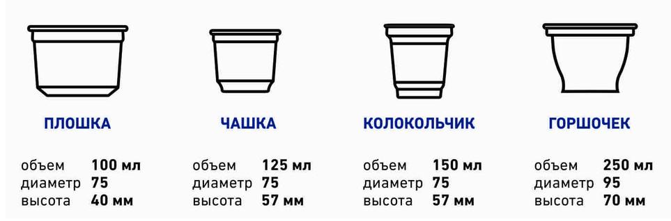 стаканы молочные 1.jpg