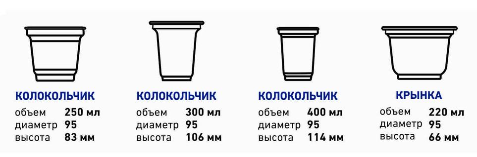 молочные стаканы4.jpg