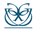 Logo-png-.png-20x20.png