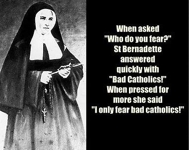 bad catholics 2.jpg