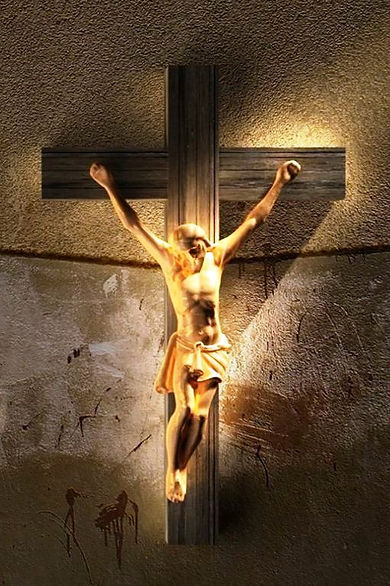 jesus-on-cross-0101.jpg