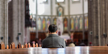 prayer_list.jpg
