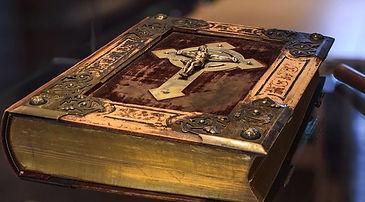 Bible Crucifix.jpg