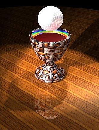 eucharist3.jpg