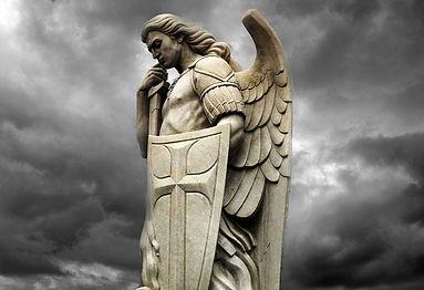 saint-michael-statue.jpg