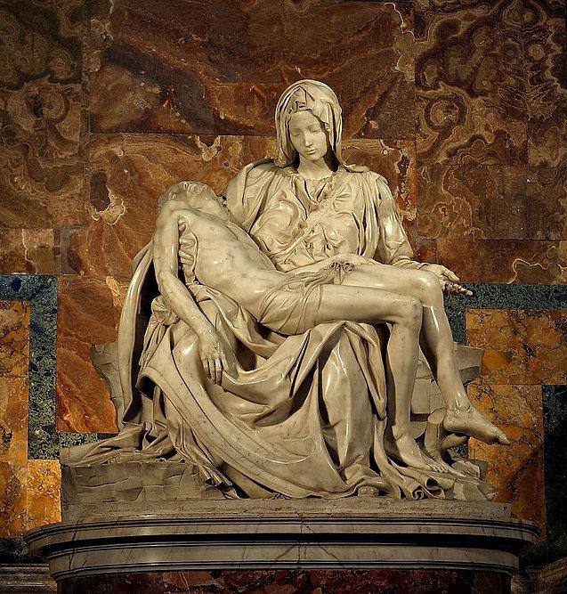 Michelangelo's_Pieta.jpg