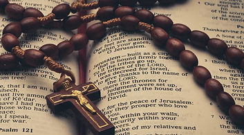 rosary_bible.jpg