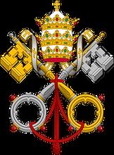 664px-Emblem_of_the_Papacy_SE.svg_.png