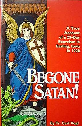 begone satan.jpg