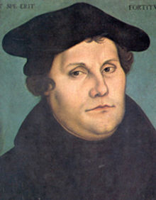 luther.jpg