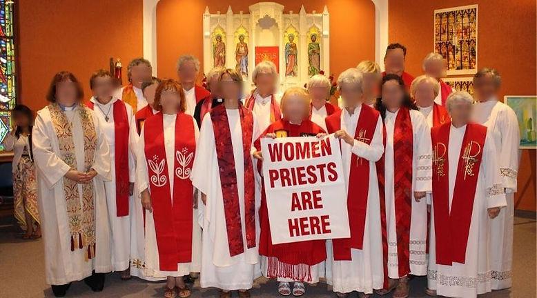 women_priests.jpg