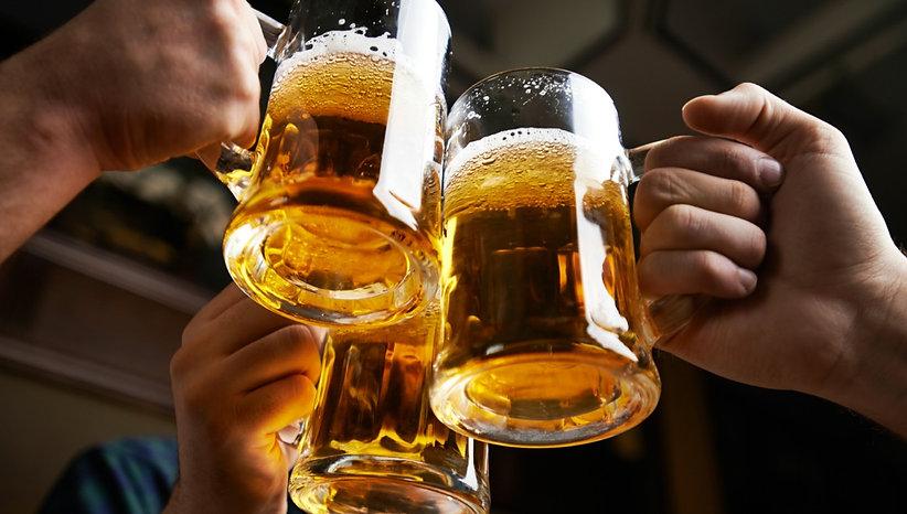 beer-bad-catholics.jpg