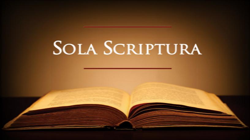 sola-scriptura.png