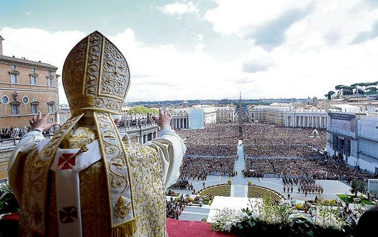 pope_audience.jpg