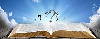 bible-quest.jpg