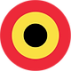 1024px-Roundel_of_Belgium.svg.png
