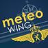 Meteo Wing.png