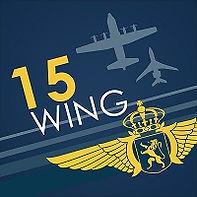15de Wing.jpg