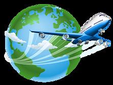 air travel.png