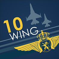 10 Wing.png