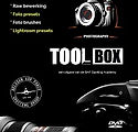 Photography tools small.jpg