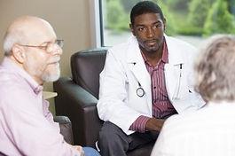 doctor-consult-elderly_iStock_0000247965