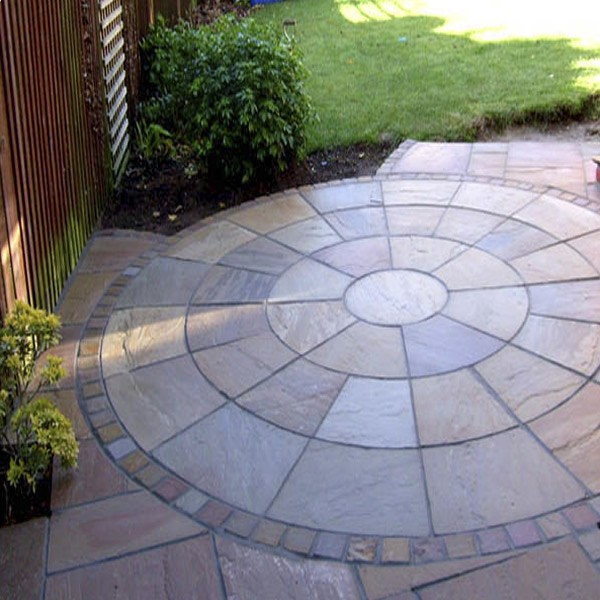 autumn-brown-indian-sandstone-natural-circle-patio-paving-slabs-pack-2.7m-pd