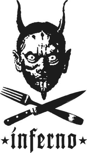 Logo_Inferno.png