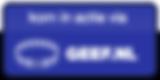 button-start-actie-geef-blauw.png
