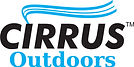 Cirrus Outdoors